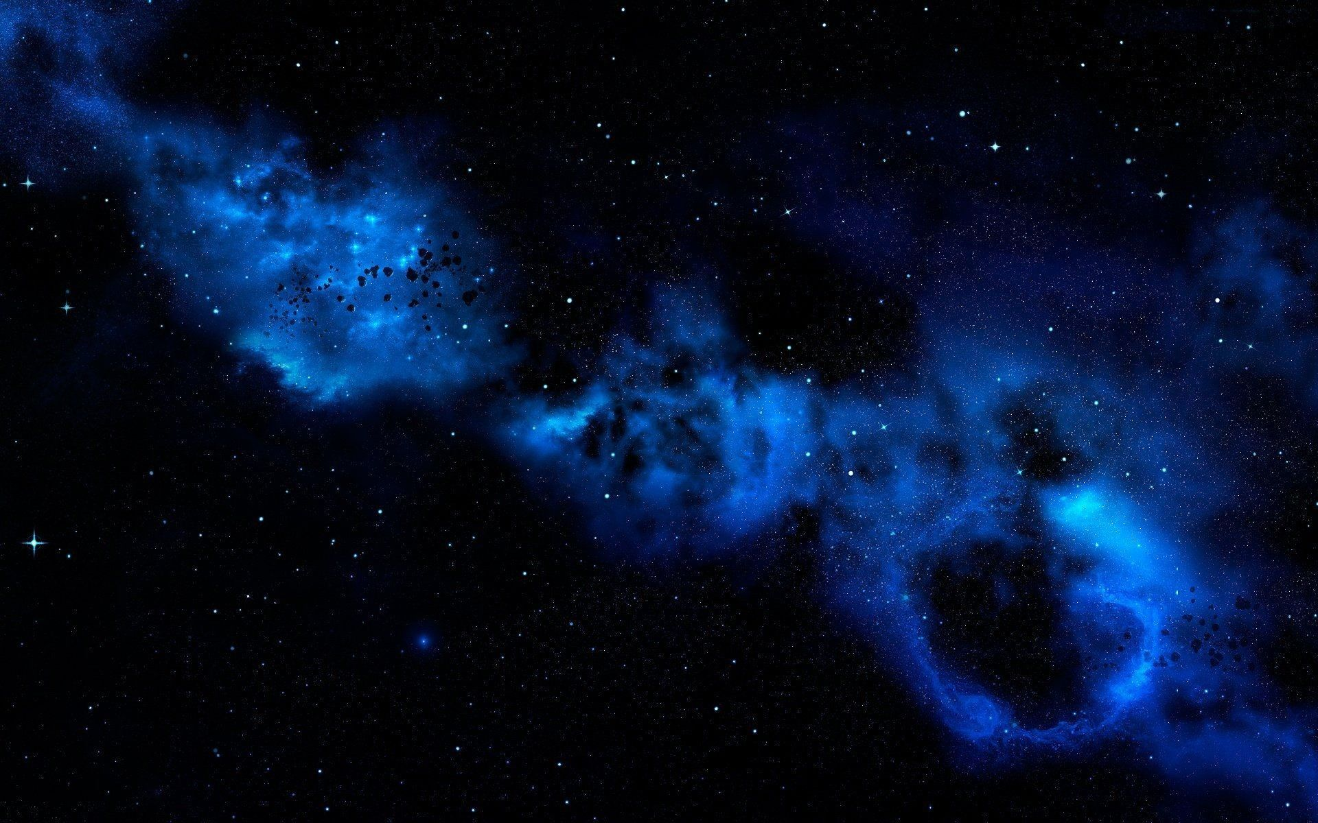 Black Blue Galaxy Wallpapers Top Free Black Blue Galaxy Backgrounds Wallpaperaccess Blue Galaxy Wallpaper Galaxy Wallpaper Galaxy Background Ideas for galaxy dark blue wallpaper hd