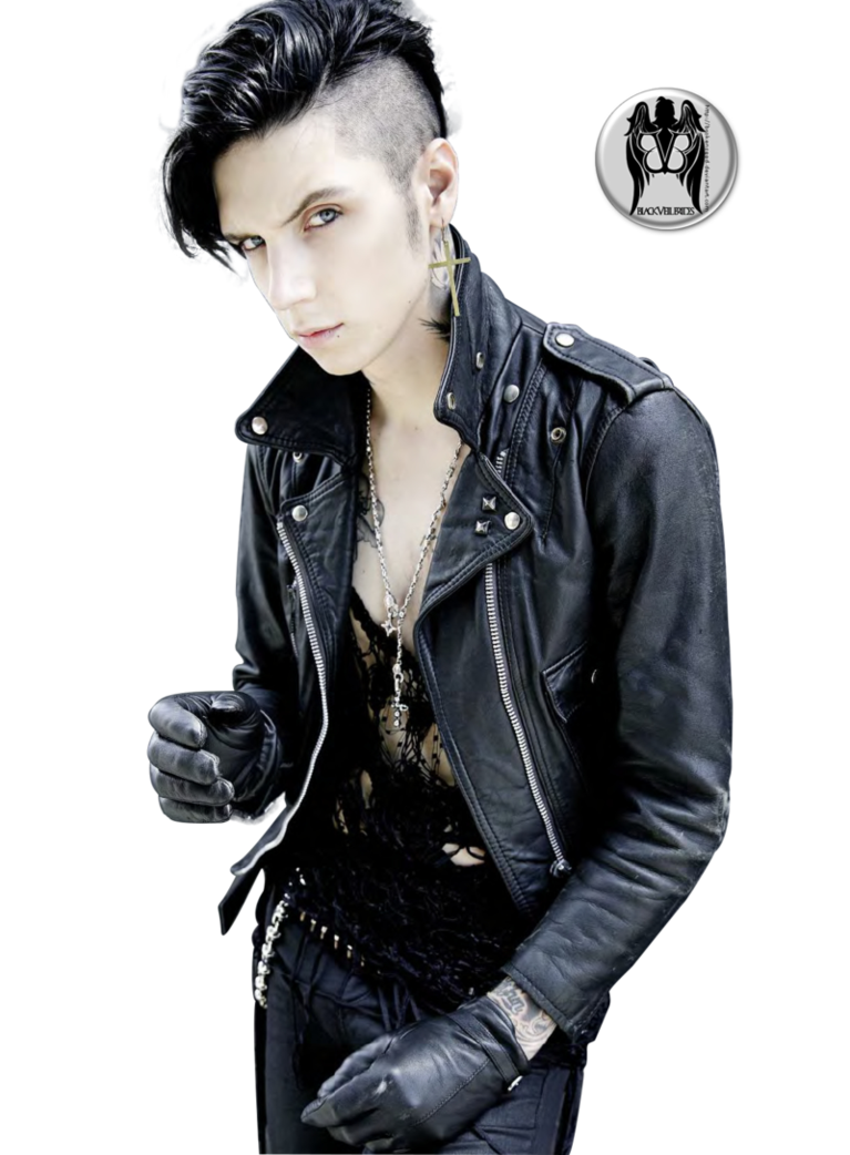 image result for andy biersack 2015 andy biersack bvb in 2018