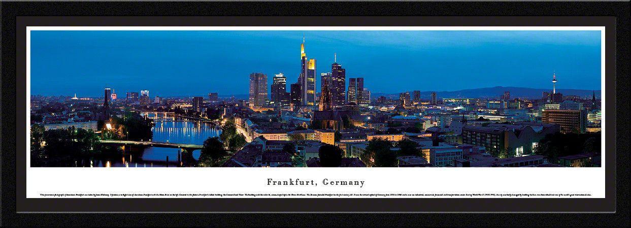 Single frankfurt kostenlos