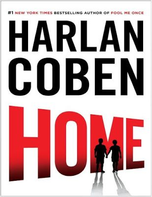 Home By Harlan Coben 2016 Epub Pdf Ebook Free Download