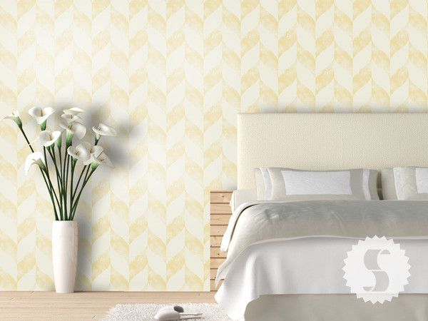 Scintillating Removable Wallpaper For Apartments Ideas - Best ...