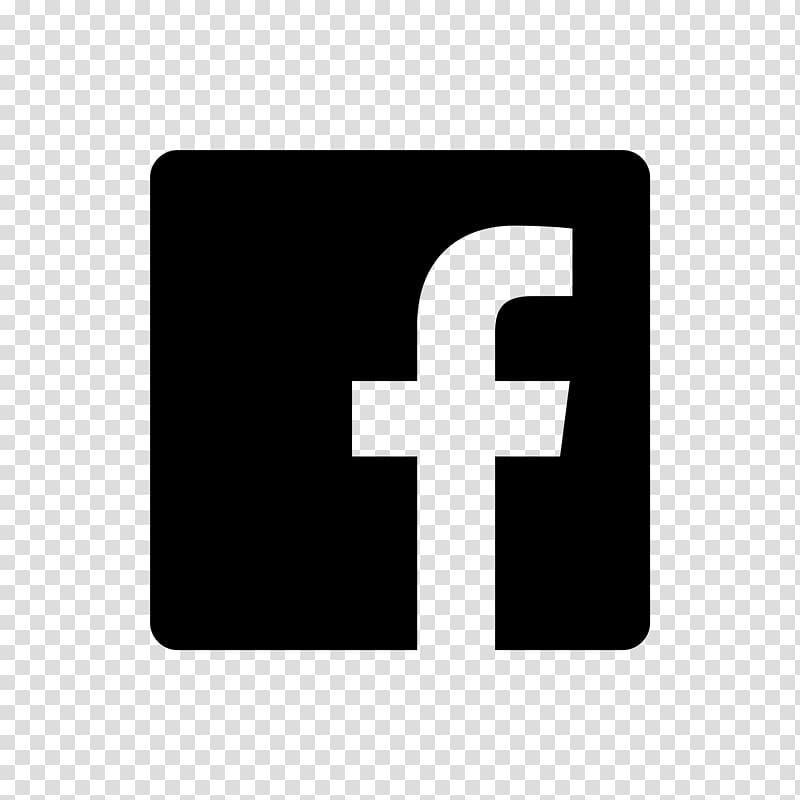 Computer Icons Facebook Logo Black And White Icon Transparent Background Png Clipart Facebook Logo Transparent Computer Icon Message Logo