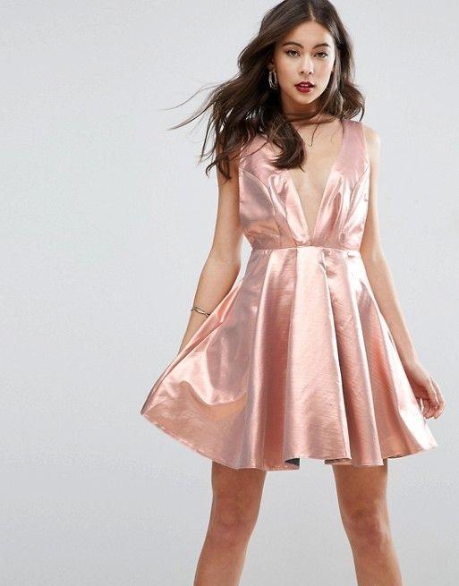 Discover Fashion Online | ASOS | Pinterest | Pasarela, Curvas y ...
