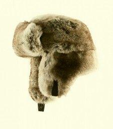ushanka #winter #ushanka #h&m #fashion http://wootocracy.com/