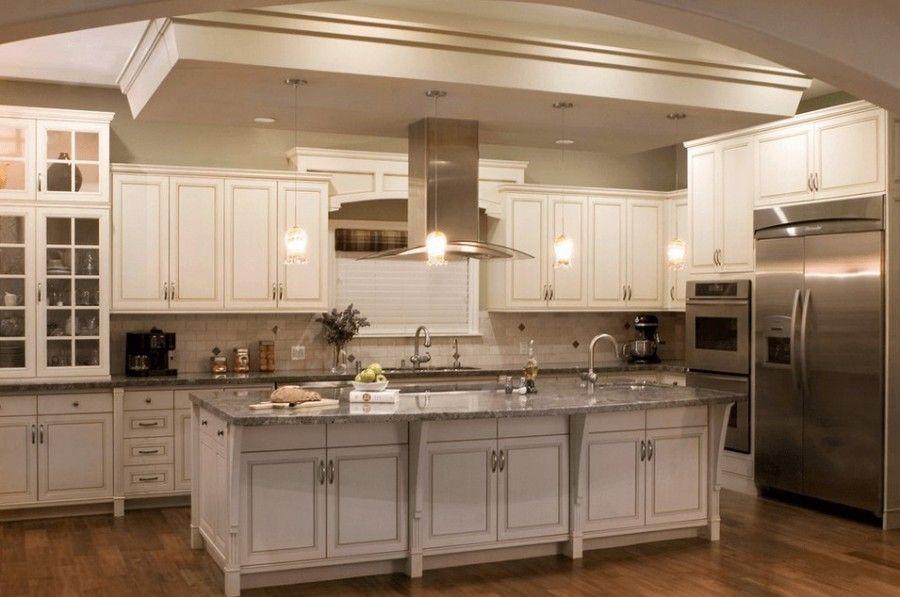60 Beautiful Kitchen Island Ideas Around The World Island design