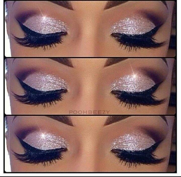 glitterr
