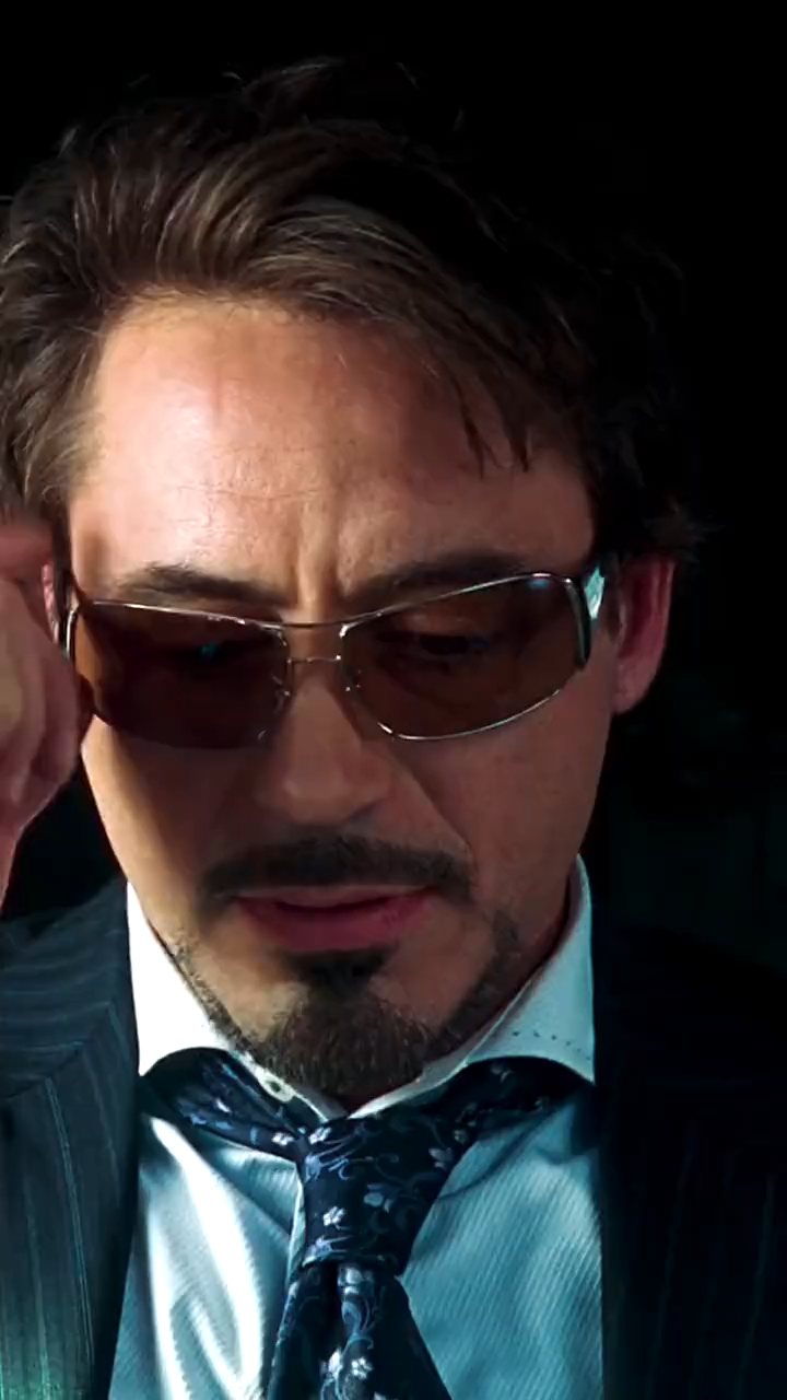 Iron Man Getting Armor#ironman#marvel#marvel studios#mcu#marvelcinematicuniverse#ironman#captain america#blackpanther#blackwidow#Bucky
