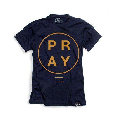 Jarrid Wilson T-shirt Design Hope EST 33 AD Fashion Pinterest - fresh tabla periodica unam