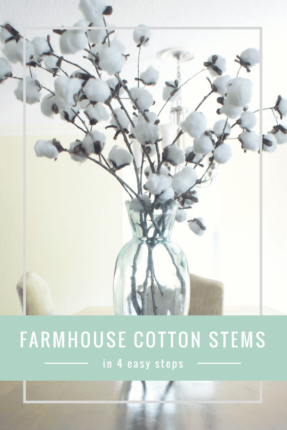 Want To Add Some Farmhouse Style To Your Home? Try Out This Easy And  Extremely