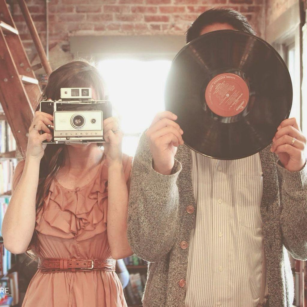 portadas para facebook hipster tumblr - Поиск в Google