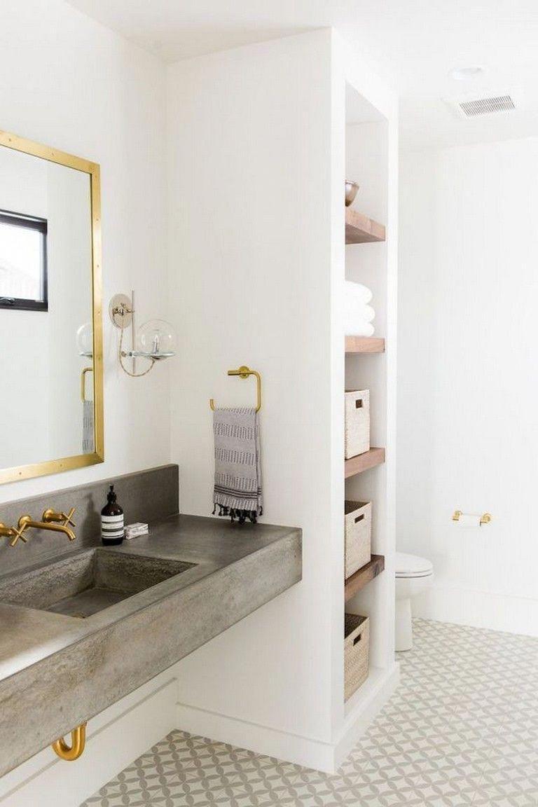 Astonishing Bathroom Ideas John Lewis Bathroomdesignjohnlewis Modern Download Free Architecture Designs Griteanizatbritishbridgeorg