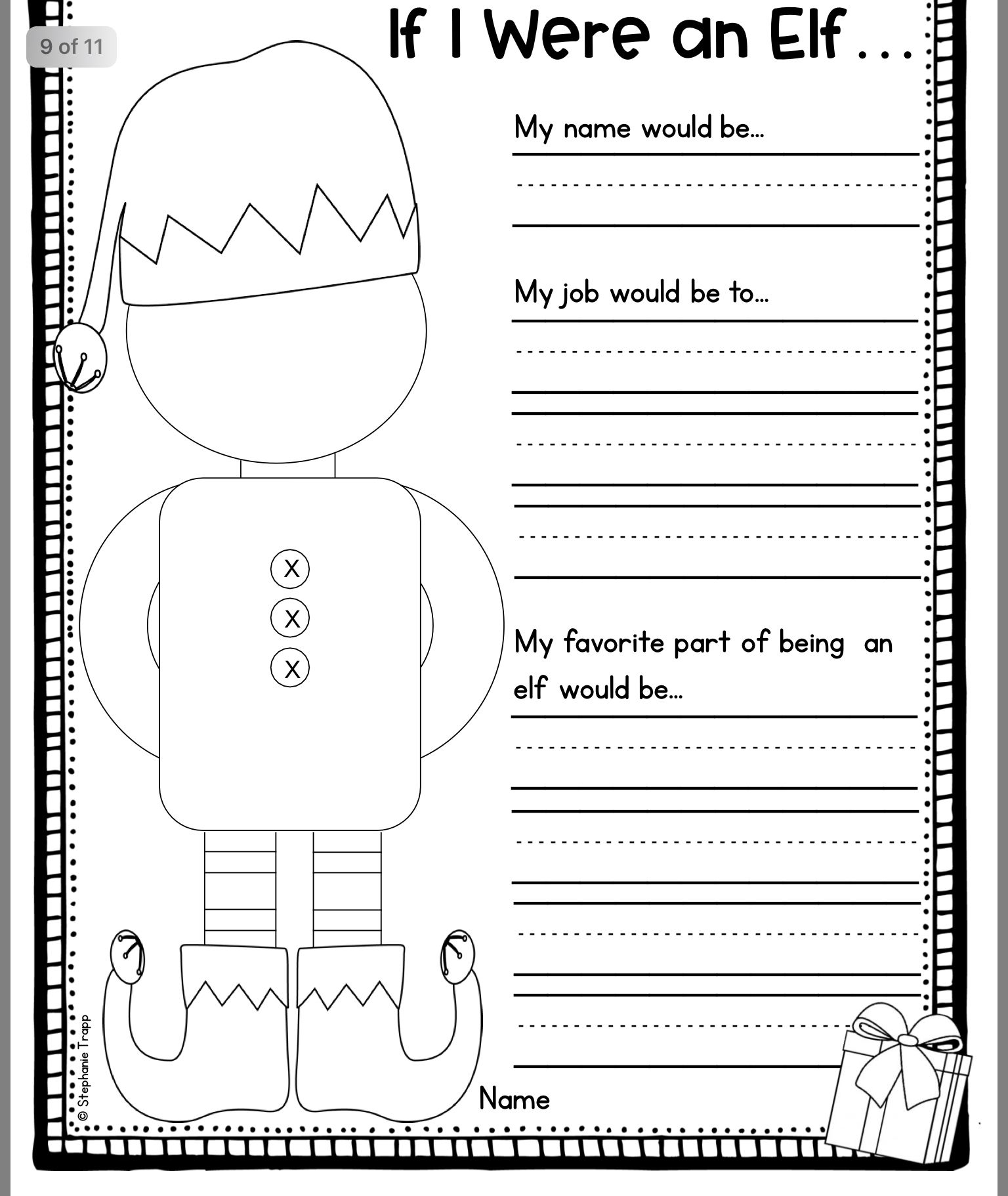 Pin By Vessi D On Classroom Ideas