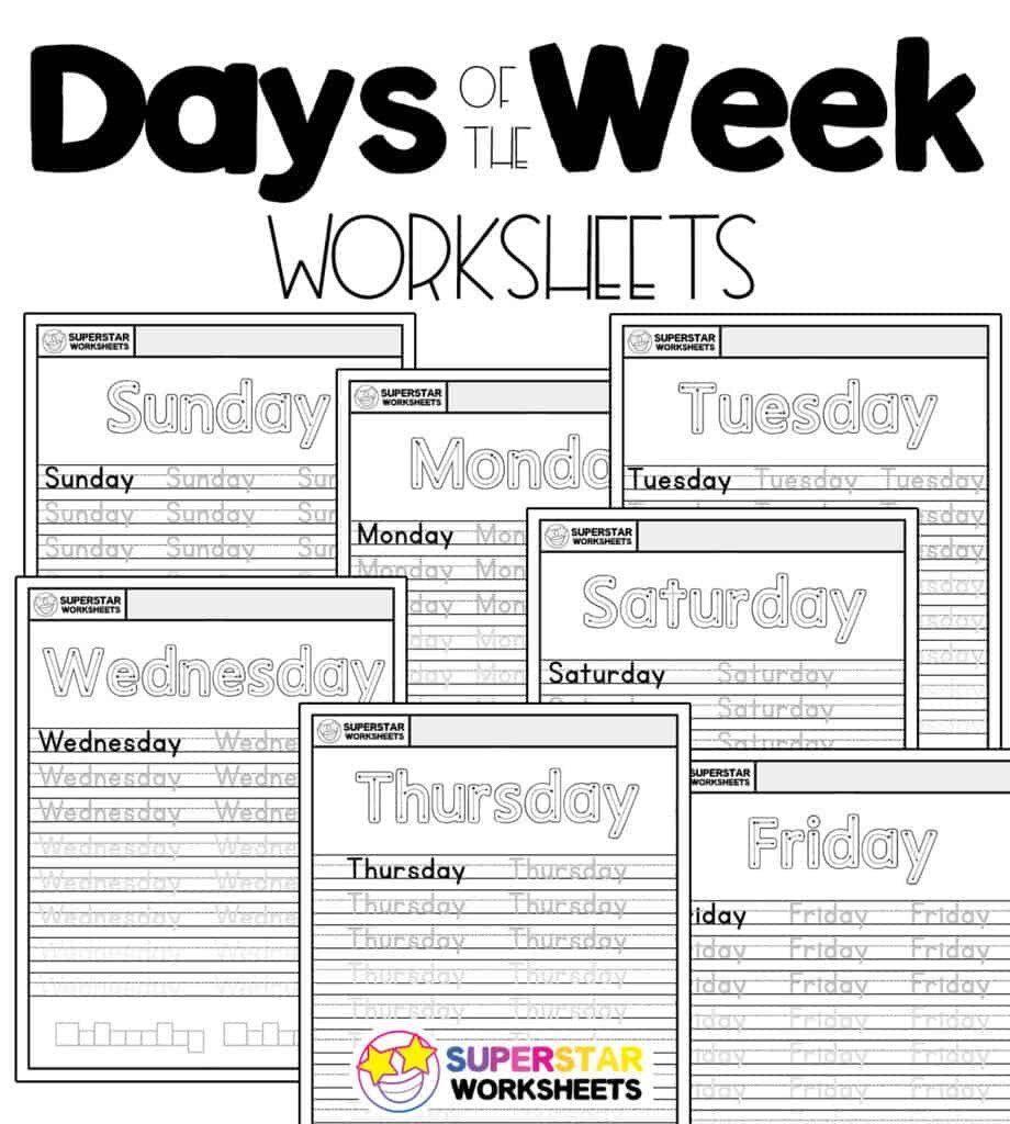 Landform Worksheets For 2nd Grade Calendar Worksheets Superstar Worksheets In 2020 Calendar Worksheets Handwriting Worksheets Worksheets