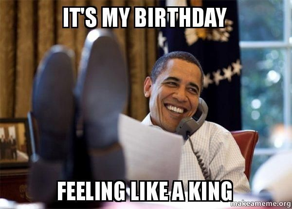20 It's My Birthday Memes To Remind Your Friends #birthdaymonthmeme 20 It's My Birthday Memes To Remind Your Friends | SayingImages.com #birthdaymonthmeme 20 It's My Birthday Memes To Remind Your Friends #birthdaymonthmeme 20 It's My Birthday Memes To Remind Your Friends | SayingImages.com #birthdaymonthmeme 20 It's My Birthday Memes To Remind Your Friends #birthdaymonthmeme 20 It's My Birthday Memes To Remind Your Friends | SayingImages.com #birthdaymonthmeme 20 It's My Birthday Memes To Remind #birthdaymonthmeme