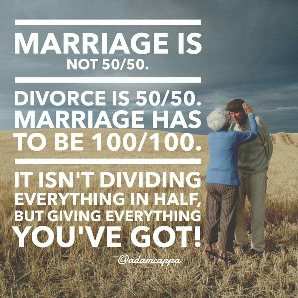 Pin By Susan Greenhalgh On Quotes Verses Inspirational Marriage Quotes Marriage Love And Marriage