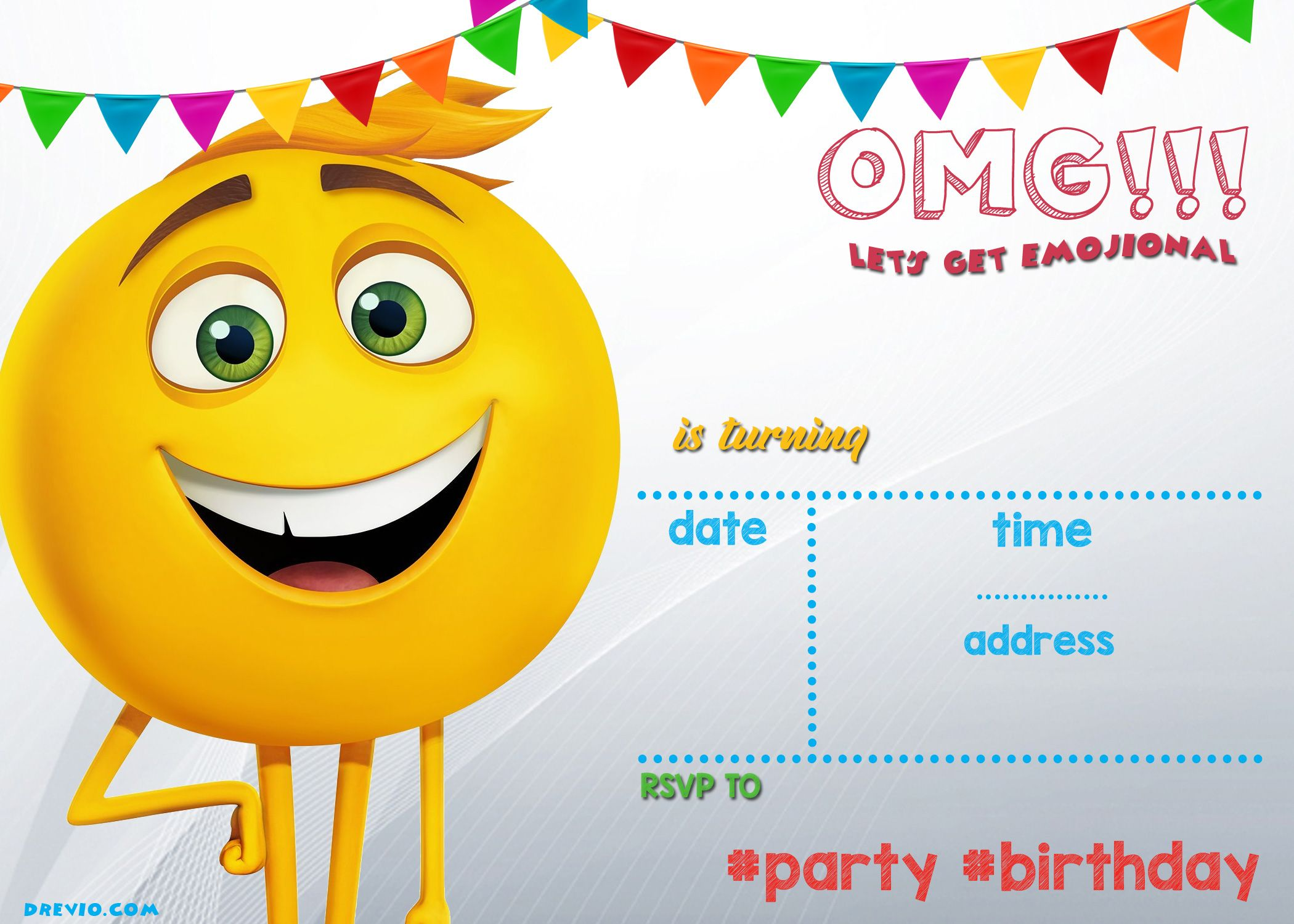 party supplies india birthday party decoration online
