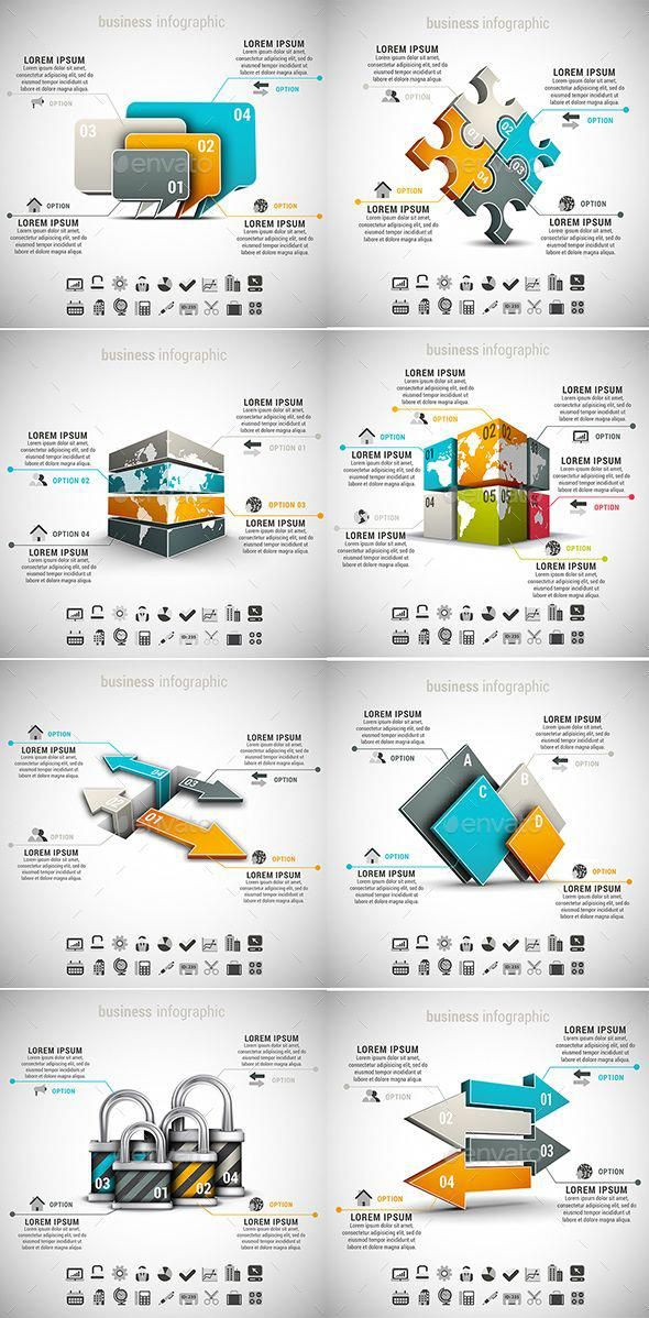 Infographics For Free InfographicsSoftwareDownload