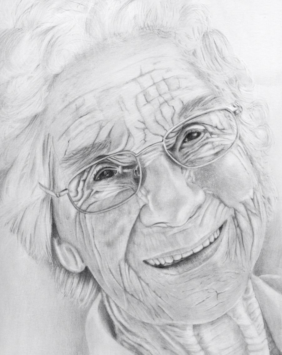 Pencil drawing on bristol vellum board by rick plasters character illustration plaster pencil drawings