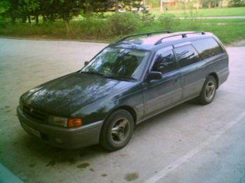 mazda capella wagon | mazda | pinterest | mazda capella, mazda and