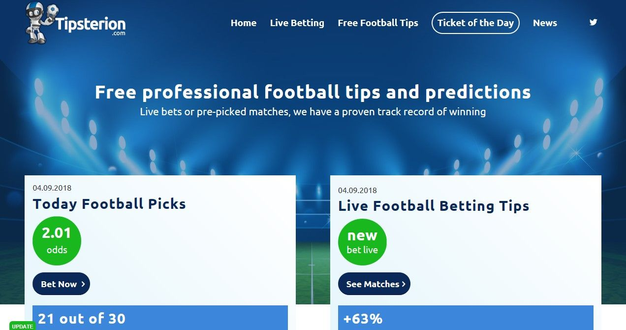 Professional betting predictions for today crypto currency miner