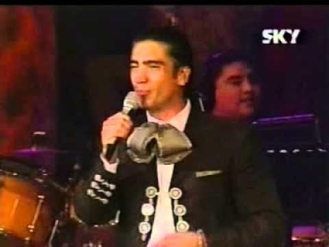 Rancheras Alejandro Fernandez Matalas Y Me Gusto Es Musica Ranchera Alejandro Fernandez Musica De Mariachi