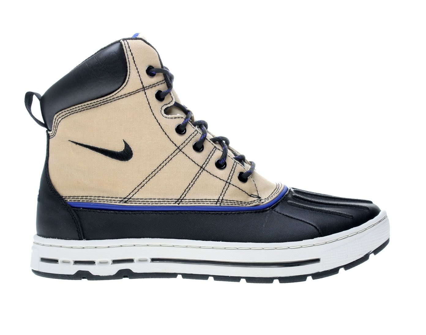 cec6bc5bff3e49 Nike Acg Boots 2013 Red Nike acg woodside boots 2013
