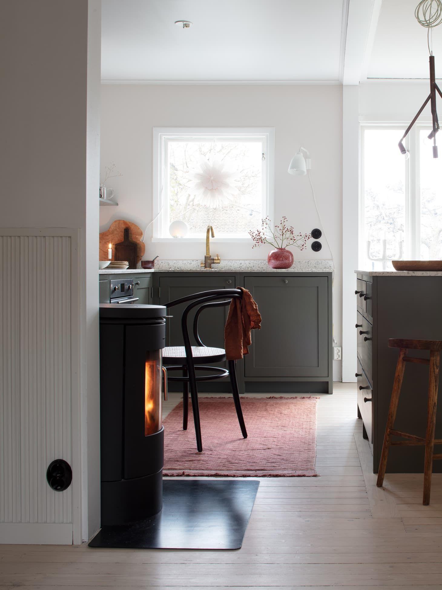 Every Inch Of This Swedish Home Is Full Of Scandinavian Design Inspiration My Scandinavian Home,Wooden Door Design For Home India