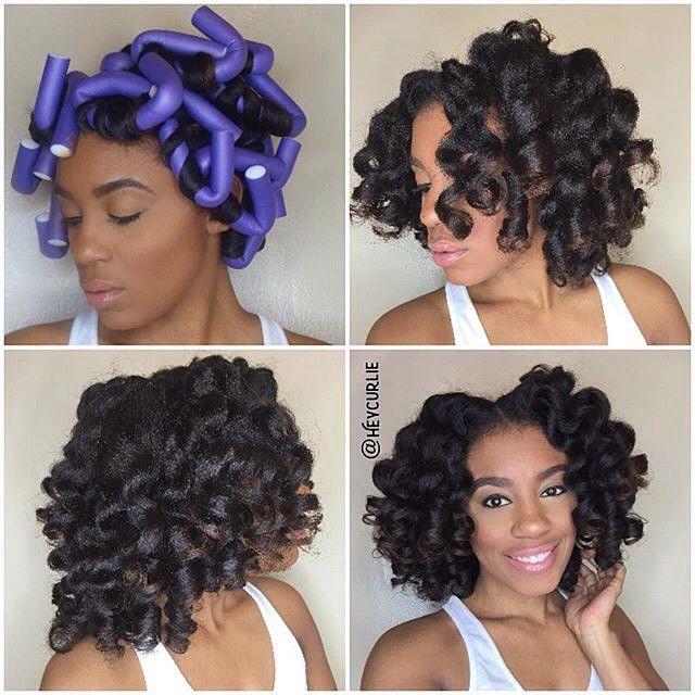 Hair2mesmerize Natural Hair Diy Natural Hair Styles Hair Beauty