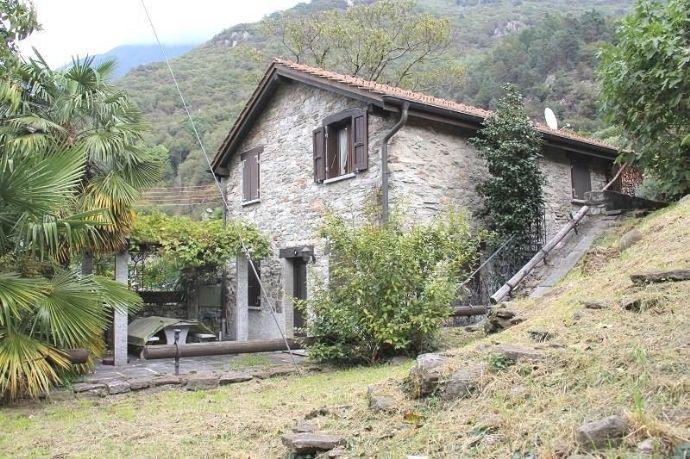 Bild 1 von 17 Image 03 Immobilien, Wohnung, Haus