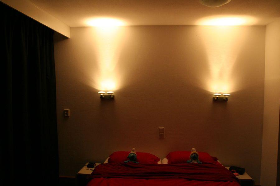 Afbeeldingsresultaat voor indirecte verlichting slaapkamer | Lovely ...
