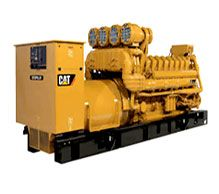 Contact Synergy To Get Generators For Rent In Dubai Visit Https Twitter Com Synergytrading3 Status 715833 Generation Diesel Engine Construction Equipment