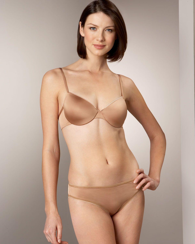 swimsuit Erotica Caitriona Balfe naked photo 2017