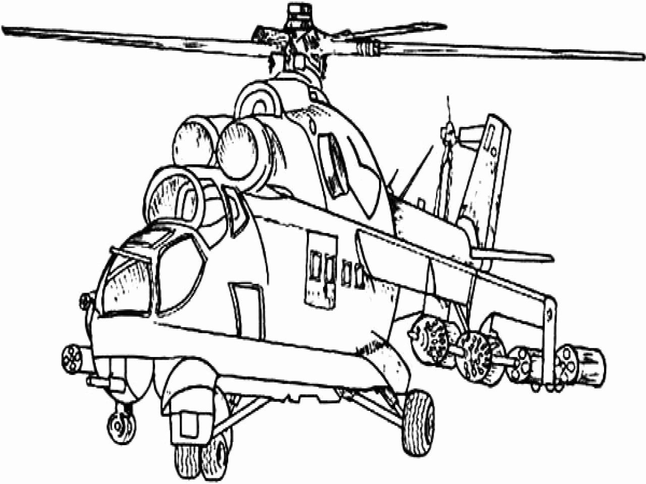 Military Coloring Pages For Adults Beautiful Helicopters Coloring Pages In 2020 Airplane Coloring Pages Truck Coloring Pages Coloring Pages