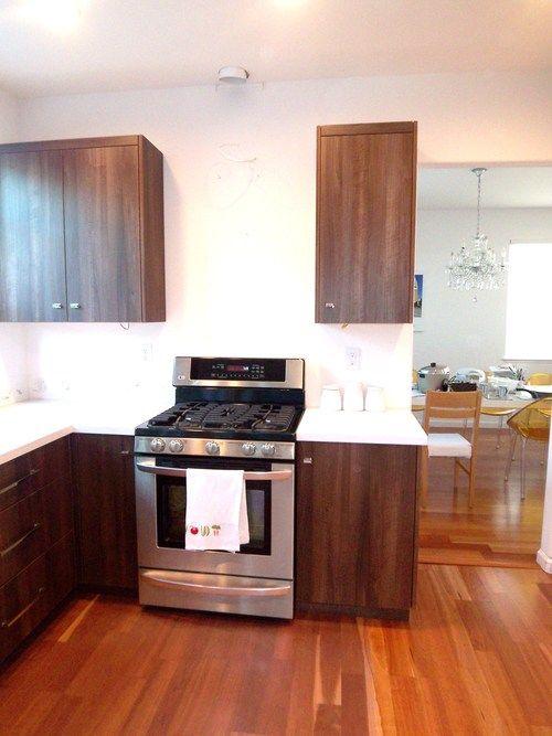 000_0341_5250886070_o.jpg   Kitchen refacing, Kitchen ...