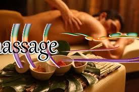 مساج الرياض 24 ساعة أثبتت الدراسات العلمية مدى أهمية المساج في تحفيز خلايا الجسم وحمايته من العديد من الأمراض ولذلك يقدم مركز مساج الرياض Massage