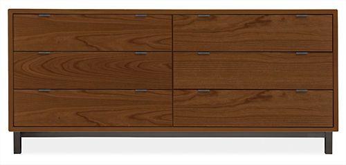 Best Copenhagen Wood Dressers Modern Dressers Modern 400 x 300