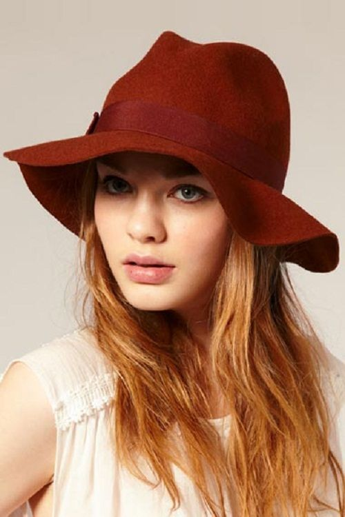 Beautiful Sun Hats for Women  Beautiful Things to Wear in Summer ... 2ce6095b0aa