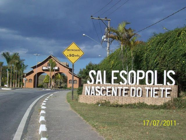 Salesópolis São Paulo fonte: i.pinimg.com