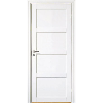 Dooria innerdörrar Jubileum & Dooria innerdörrar Jubileum   Byggkatalogen - Dörrar och portar ...