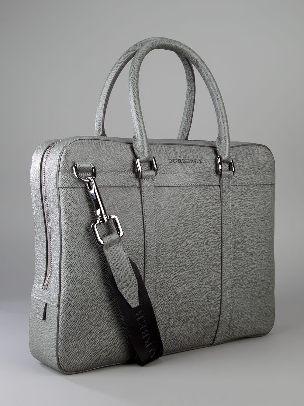 Burberry Computer Bag In 2019 Laptop For Women Bags