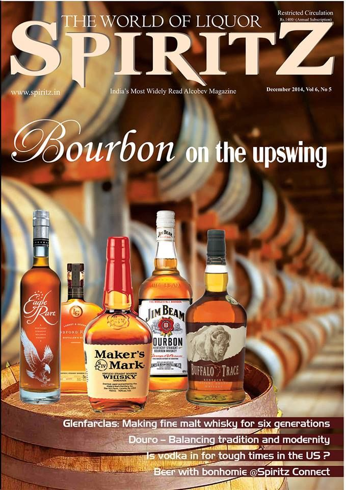 Spiritz Is India S Most Comprehensive Monthly Magazine For Liquor Its Associate Industries And Liquor Lovers Keeping Readers Abreast Liquor Malt Whisky Malt