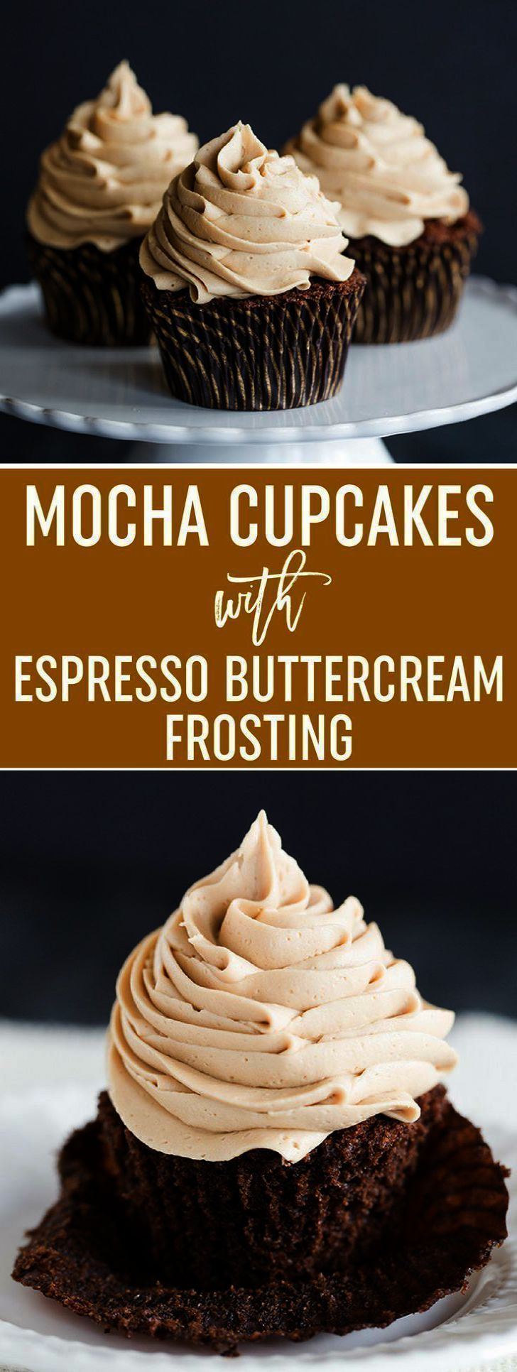Make And Enjoy A Delicious Cup Of Coffee Desserts, Mocha