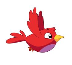 Googly Eyes Google Search Bird Gif 2d Character Animation Cartoon Birds