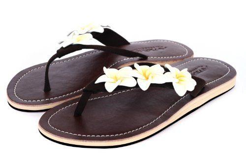 Amboss handgefertigte Sandalen mit Echt-Leder und ergonomisch geformten Fußbett, SW10-43, Gr.37-43 - http://on-line-kaufen.de/amboss/amboss-handgefertigte-sandalen-mit-echt-leder-43
