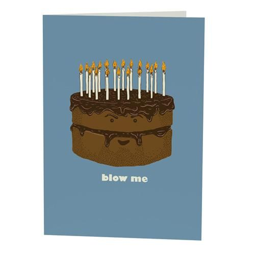 Happy Birthday Ecards Free Open Me Free Ecards With