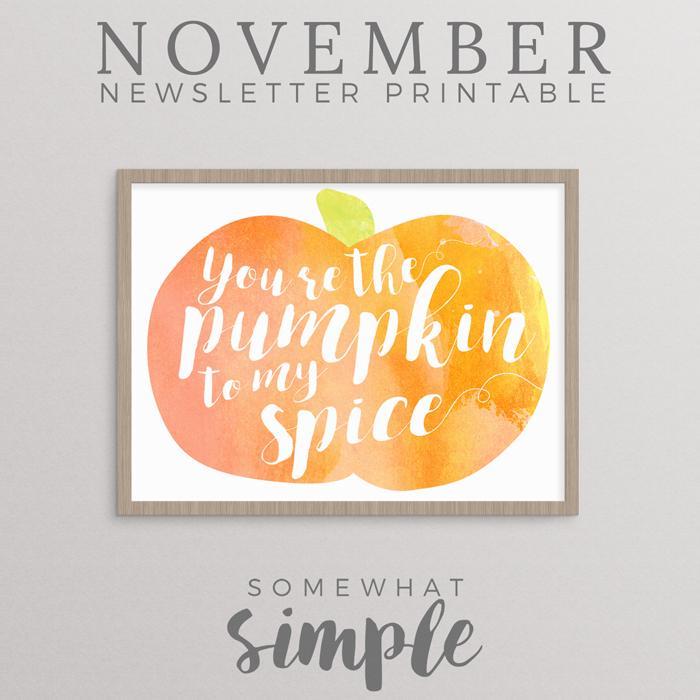 48 Hanging Wall Decor Printables | Free printable, Free and Thanksgiving