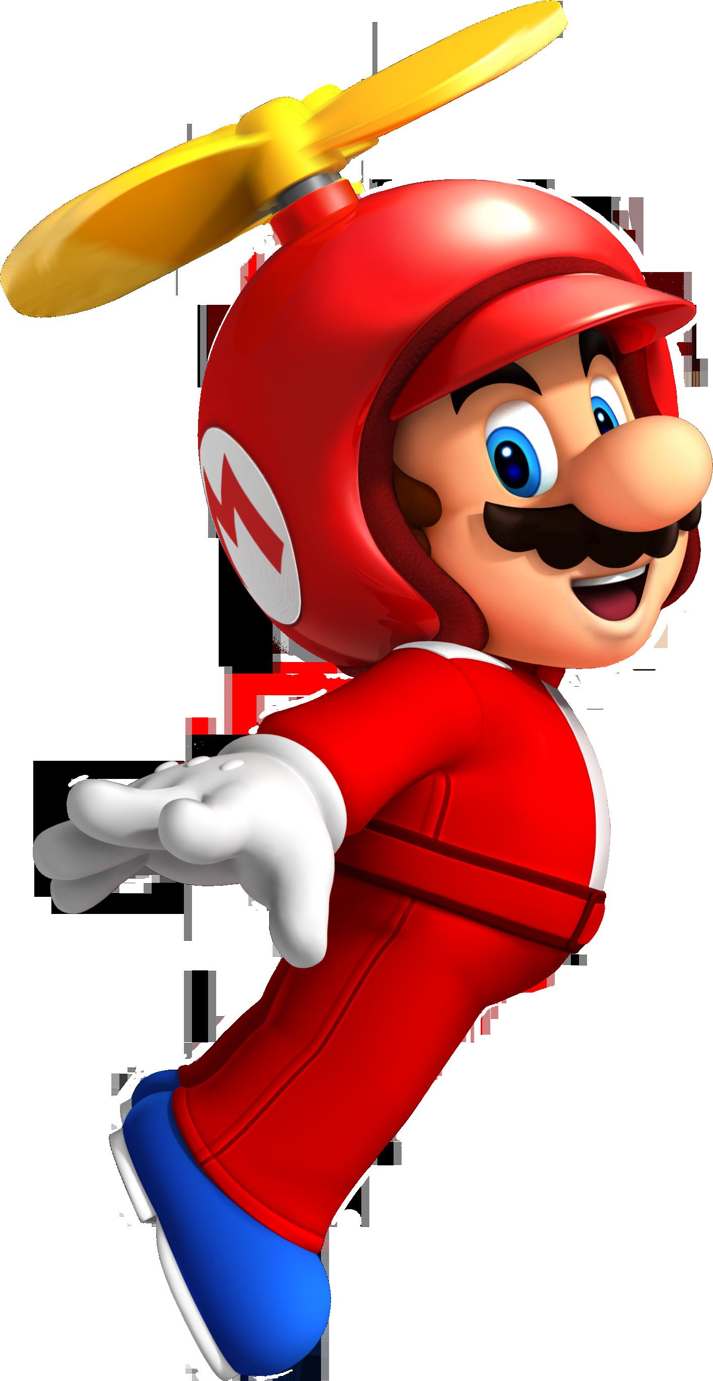 Super Mario Flying Png Image Mario Bros Party Super Mario Super Mario Bros