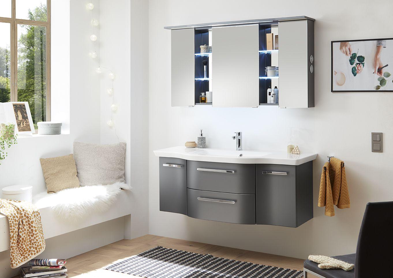 Pin Von Pelipal Badmobel Auf Contea In 2020 Badezimmer Aufbewahrungssysteme Klassisches Badezimmer Ikea Bad Lagerung