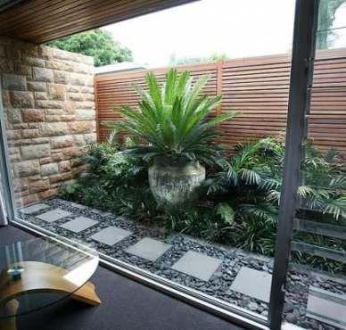 Plants Outdoor Balcony Privacy Screens 67+ Ideas #balconyprivacyscreen