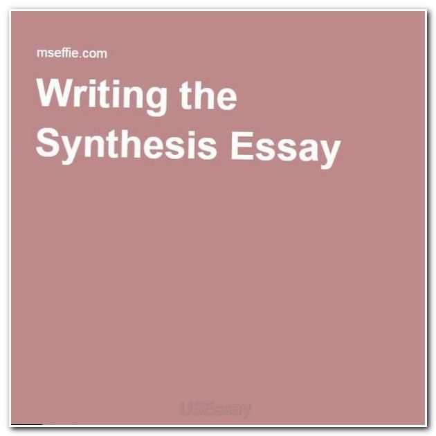 change over time essay essay How to get the highest score possible on the whap ccot (continuity and change over time) essay portion of your exam this exam is 1/6 of your overall score, so write an awesome essay.
